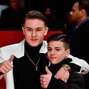 Un jeune acteur à l'affiche d'un film sur la Camorra poignardé à Naples