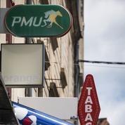 Tensions entre le PMU et FDJ sur le pari en direct