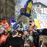 Fonction publique: les syndicats plus que jamais opposés à la réforme