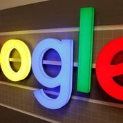 Vie privée: Google va permettre de supprimer automatiquement les données de localisation