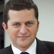 Gaël Sliman: «Les Français ont une bonne image des fonctionnaires, mais ils leur demandent de faire des efforts»