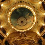 Testez vos connaissances sur l'opéra à Paris