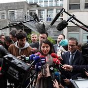 1er mai à La Pitié: un vent de panique plutôt qu'une intrusion, selon les infirmiers