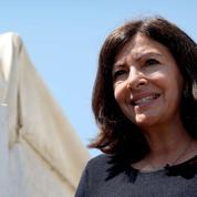 Anne Hidalgo: «Le 1er Mai a été volé aux organisations syndicales»