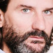 Frédéric Beigbeder: «Parisian Psycho»
