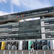 France Télévisions: le plan de départs rejeté par les syndicats