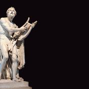 Homère, Virgile, Ovide: pourquoi lire les classiques?
