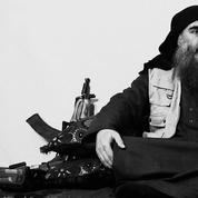 Éditorial: «Internationale djihadiste»