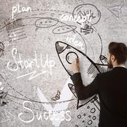 «L'esprit d'entreprendre», le plan de Vidal en faveur de l'entrepreneuriat étudiant