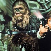 Harrison Ford, Mark Hamill... Les grandes figures de Star Wars rendent hommage à Peter Mayhew