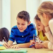 Pourquoi il est essentiel que vos enfants écrivent à la main