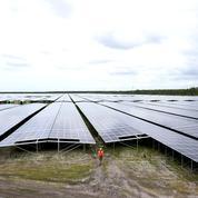 Les ETI françaises du solaire et de l'éolien s'imposent à l'étranger