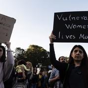 Tueur en série à Chypre: le gouvernement accusé de mépriser les travailleuses immigrées