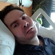 Emmanuel Hirsch: «L'euthanasie consentie de M. Vincent Lambert»