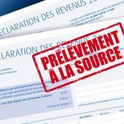 Déclaration de revenus: réductions et crédits d'impôt