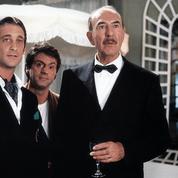 Comment préserver le cinéma français?
