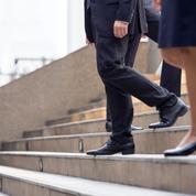 À 3,6%, le chômage américain au plus bas en cinquante ans