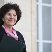 Frédérique Vidal et Anja Karliczek: «Avant d'être un marché commun, l'Europe est un berceau d'idées et de savoirs»