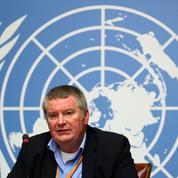 Ebola: près de 1000 morts en République démocratique du Congo