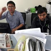 Comment la Birmanie renie ses promesses de démocratie