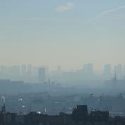 La taxe carbone, décriée mais efficace pour le climat
