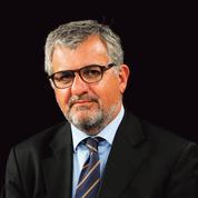 Jean-Michel Salvator:«Face au Web, les journaux doivent être de qualité»