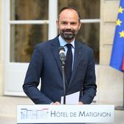 «Prime Macron» et prime d'activité: Édouard Philippe dresse un bilan définitif