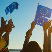 Arte diffuse un documentaire de 24 heures sur l'Europe