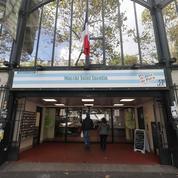 Un boucher agressé à Paris par des vegans