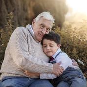 Jean-Pierre Robin: «Les inégalités ne cessent de se creuser tout au long dela vie, de 2 à 102 ans»