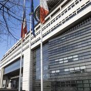Niches fiscales: une députée propose 1,5 milliard d'euros d'économies