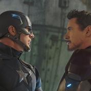 Ce qu'Avengers- Endgame change pour l'avenir des films Marvel
