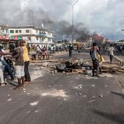 «Bénin: adieu à la démocratie?»