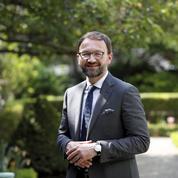 Patrick Mignola: «Le droit voisin est un pas vers l'équilibre économique de la presse»