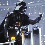 Le costume de Dark Vador dans L'Empire contre-attaque estimé entre 1 et 2 millions de dollars