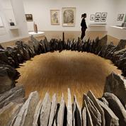 La préhistoire, une vallée des merveilles pour l'art