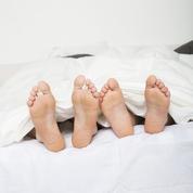Les pannes sexuelles ne sont pas une fatalité