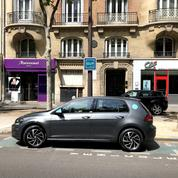 Europcar mise sur l'autopartage pour se diversifier en Europe