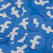 Fake news: Facebook ouvre sa «war room» pour les élections européennes