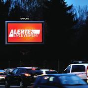 «Alerte enlèvement»: la majorité des enfants est retrouvée en moins de huit heures
