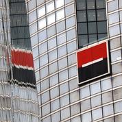 Les banques d'investissement européennes ont-elles un avenir?
