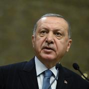 À Istanbul, un nouveau vote est convoqué et la victoire de l'opposition annulée