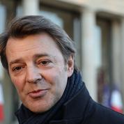 François Baroin: «Nous attendons un choc culturel pour la décentralisation»