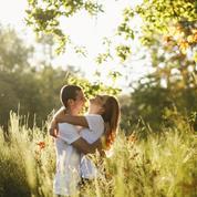 Le bonheur conjugal, c'est simple comme une équation différentielle