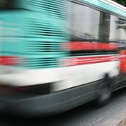 «Affaire de la jupe»: un chauffeur de bus RATP peut-il refuser des passagers?
