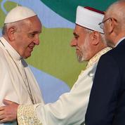 En Bulgarie, François ne parvient pas à rompre la glace de l'Église orthodoxe