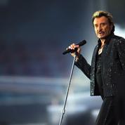 Johnny Hallyday: le producteur de L'Idole des jeunes risque des poursuites au pénal