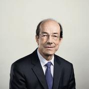 Pierre de Villeneuve assure au Fonds stratégique de participations