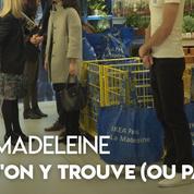 Meuble, rangement, déco: ce qu'on trouve (ou pas) à Ikea Paris Madeleine