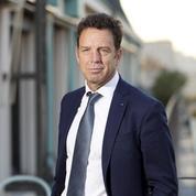 Le Medef crée un nouveau comité sur la gouvernance des entreprises